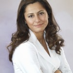 1 2 150x150 - Meet Denise Schnitzer - Spotlight Lady January 2015