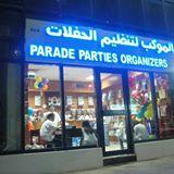 1010857 302260929919572 381743764 n - Fabulous Sponsors