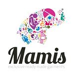 10995937 360840914101516 2605696862671433908 n - Mamis - Stylish Maternity Fashion