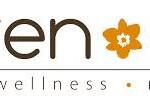 Maven Spa Logo RHWAD 20 150x112 - WIN A LUXURIOUS SPA TREATMENT