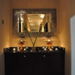 Maven Spa RHWAD 15 150x150 - Maven Spa - Al Wadha Mall