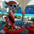 Murjan RHWAD 1 e1396769355198 - Birthdays are about making a splash