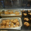 Nathalies RHWAD 2 - Breakfast at Nathalie's