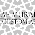 uae murals logo 2 jpeg 150x150 - Meet Maria Al Hosani - Spotlight Lady July 2014