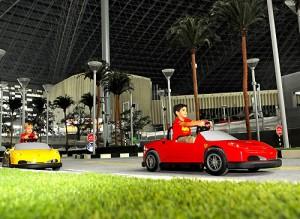 wpid ferrari world theme park driving school 300x219 - Let's Go to Ferrari World