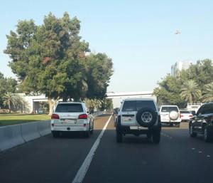 wpid storageemulated0DCIMCamera2014 04 01 15.41.18.jpg 300x257 - Abu Dhabi Driving