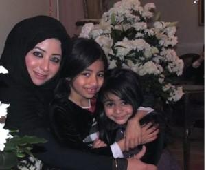 4image 300x247 - Meet Sally Elshafei - September Spotlight Lady 2014