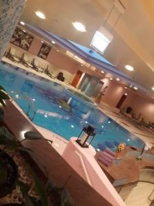 BOdy and Soul RHWAD 225x300 - Body and Soul @ Al Raha Beach Hotel