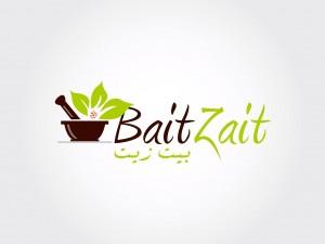 Bait Zait 300x225 - Bait Zait Natural Skin Care