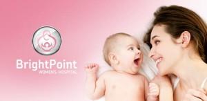 BrightPoint 300x146 - Fabulous Sponsors