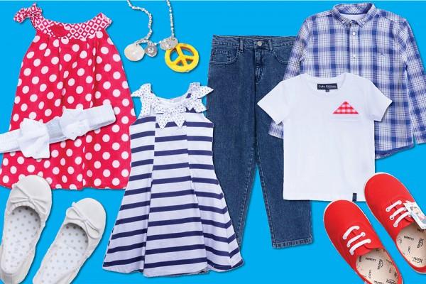 D003645 MEX RHWOAD Week 37 Trend Alert Groovy Sixties e1442772220111 - Trend Alert:  Groovy '60s styles for Kids