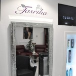 DSC 0012 150x150 - VIP treatment at Tasriha