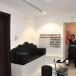 DSC 0021 150x150 - VIP treatment at Tasriha