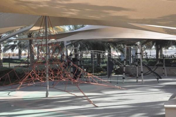 DSC 0051 e1425009615639 - A Hidden Haven - Yas Gateway Park