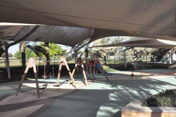 DSC 0060 e1425009088264 - A Hidden Haven - Yas Gateway Park