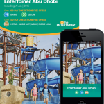Entertainer Abu Dhabi 2015 500x553 150x150 - The Summer Workshops for Kids
