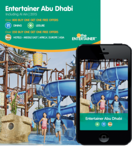 Entertainer Abu Dhabi 2015 500x553 271x300 - The Entertainer:  Bigger Savings for 2015