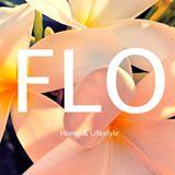FLO - Fabulous Sponsors