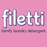 Filetti - Fabulous Sponsors