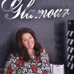 Glamour RHWAD Rita 150x150 - Meet Sally Elshafei - September Spotlight Lady 2014