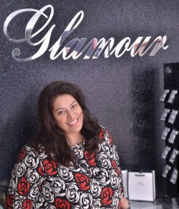 Glamour RHWAD Rita 258x300 - Meet Rita Bains - October Spotlight Lady 2014