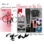 Glamourise 150x150 - Shop Like A Fashion Editor
