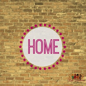 HOME cover 300x300 - HOME