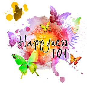 Happyness101 288x300 - Events Around Town:  October