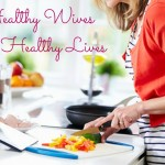 Healthy Wives Healthy Lives 150x150 - SHAKE the Weight Off