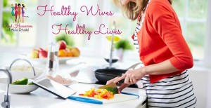 Healthy Wives Healthy Lives 300x154 - Healthy Wives, Healthy Lives