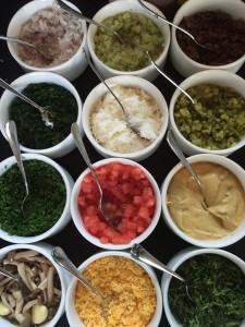 HousewivesAD 48 225x300 - Safina Brunch Spices