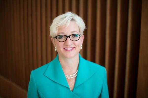 Meet Heather Smith – Spotlight Lady November 2015