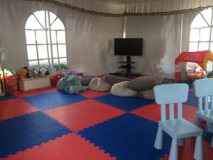 IMG 1400 300x225 - Saadiyat Beach Club