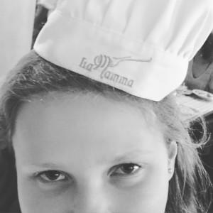 IMG 5333 300x300 - La Mamma's Pizza Bambini