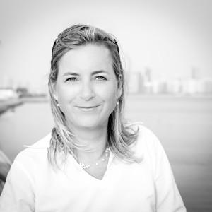 Jane Vic pic 300x300 - Meet Jane Barraclough - RHWAD Spotlight Lady January 2016