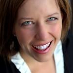 Lang Jennifer Mezzo 150x150 - Meet the Women of VOX LIVENS