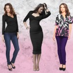 MEX 10 RHWOAD 4 Tips To Turn Heads in Maternity Clothing 150x150 - Pregnancy Style Tips in UAE