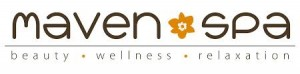 Maven Spa 300x74 - Together for a Great Cause