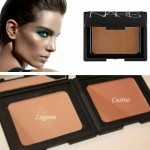 Nars bronzer e1428824657959 150x150 - Look Flawless with NARS