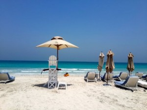 RHWAD 114528 300x225 - Escape to Saadiyat Beach Club