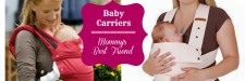RHWAD Baby Carriers 225x75 - Baby Carriers - Mommy's Best Friend