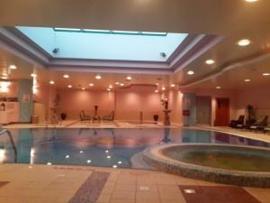 RHWAD Body and Soul 300x225 - Body and Soul @ Al Raha Beach Hotel