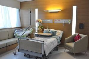 RHWAD BrightPoint Hospital 27 300x199 - Women's Health at BrightPoint Hospital