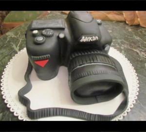 RHWAD Cake Away 1 300x272 - Meet Sally Elshafei - September Spotlight Lady 2014