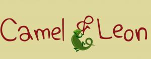 RHWAD Camel Leon Logo 300x118 - Introducing Camel & Leon