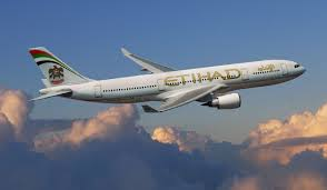 RHWAD Etihad - Want to Travel Light?  7 Things to Pack When Flying with Children