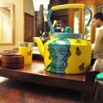 RHWAD Indigo Tea pot 150x150 - Brunch at the Beach - Safina