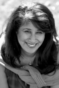 RHWAD NuYouSpa Nouvriet Boutros 200x300 - Meet Nouvriet Boutros - Spotlight Lady May 2014