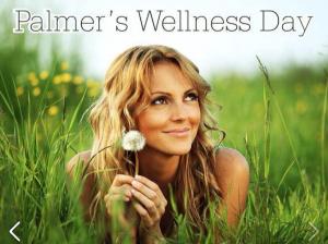 RHWAD Palmers 300x224 - Palmer's Wellness Day