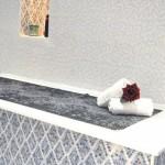 RHWAD Tasriha 1 150x150 - VIP treatment at Tasriha